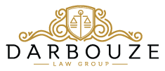 Darbouze Law Group | Pittsburgh Family Lawyers